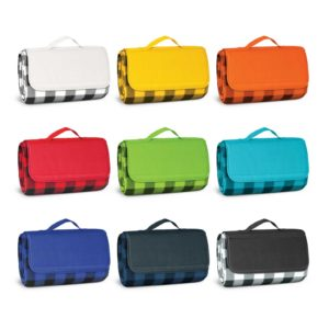 112792 – Alfresco Picnic Blanket