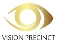 Vision Precinct