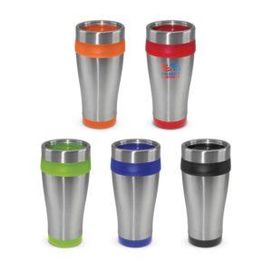 108410 – Aspen Travel Mug