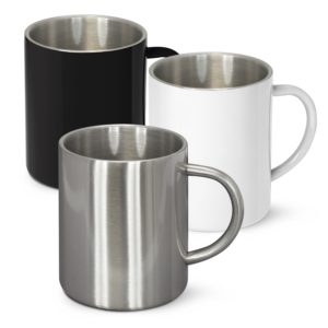112024 – Thermax Coffee Mug