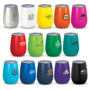 113876 – Cordia Vacuum Cup