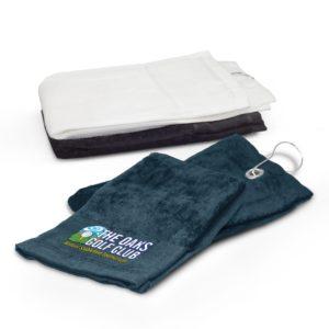 100687 – Golf Towel