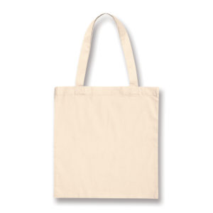 100566 – Sonnet Cotton Tote Bag