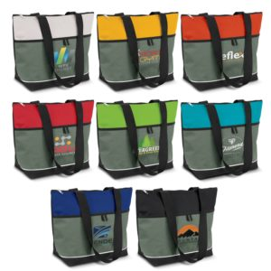 115271 – Diego Lunch Cooler Bag