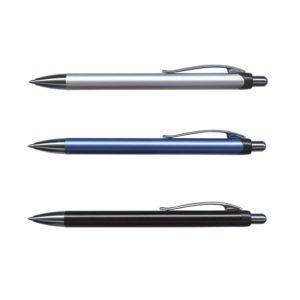 104354 – Arizona Pen