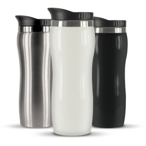 104487 – Columbia Travel Mug