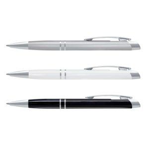 105575 – Martini Pen