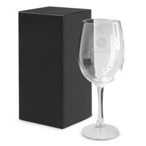 105633 – Wine Glass