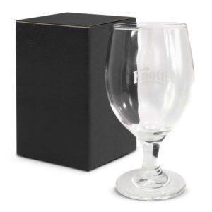 105639 – Maldive Beer Glass