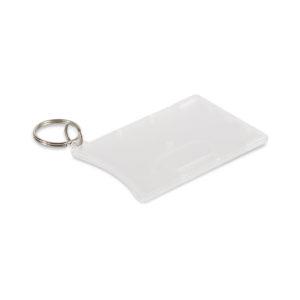 107072 – Single Card Holder