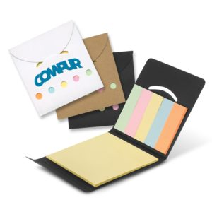 107077 – Cameo Pocket Pad