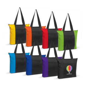107656 – Avenue Tote Bag