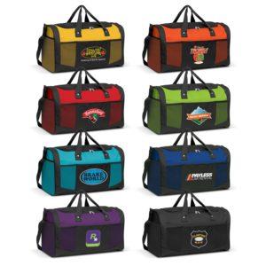 107664 – Quest Duffle Bag