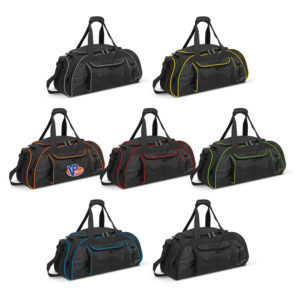 107665 – Horizon Duffle Bag