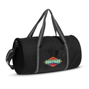 107666 – Voyager Duffle Bag
