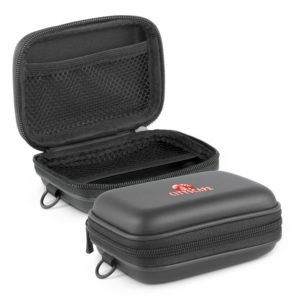 108096 – Carry Case – Small
