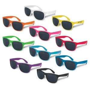 108389 – Malibu Basic Sunglasses