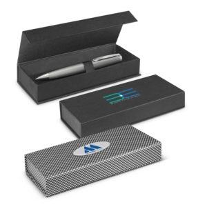 108478 – Monaco Gift Box