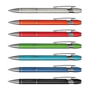108697 – Centra Pen