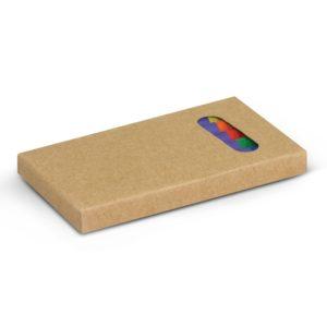 109032 – Crayon Set