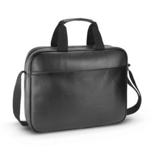 109075 – Synergy Laptop Bag