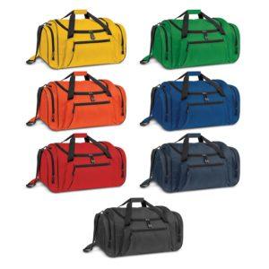 109077 – Champion Duffle Bag