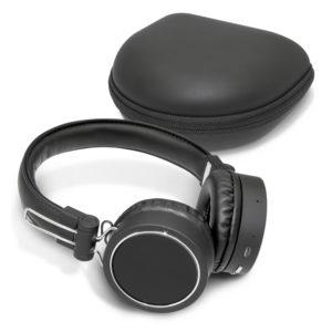 109759 – Cyberdyne Bluetooth Headphones