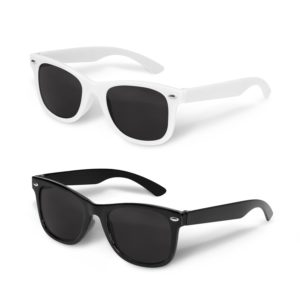 109782 – Malibu Kids Sunglasses