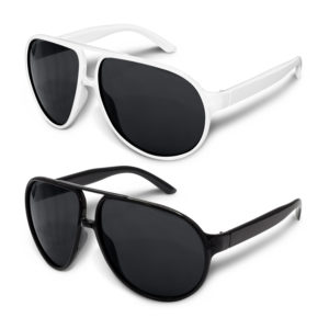 109786 – Aviator Sunglasses