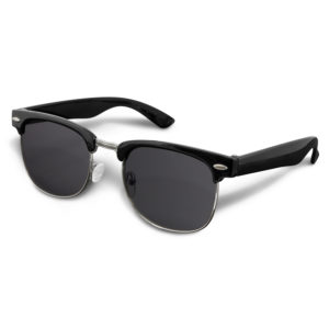 109787 – Maverick Sunglasses