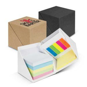 109943 – Desk Cube