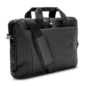 109998 – Swiss Peak 38cm Laptop Bag