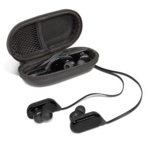 110098 – Sport Bluetooth Earbuds