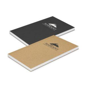 110459 – Reflex Notebook – Small