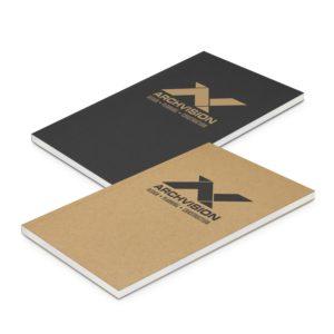 110465 – Reflex Notebook – Medium
