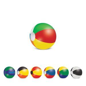 110504 – Beach Ball – 21cm Mix and Match