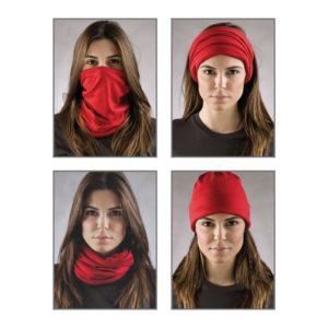 110507 – Sherpa Headwear