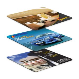 110542 – 4-in-1 Mouse Mat
