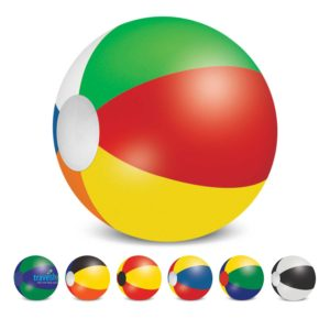 110552 – Beach Ball – 60cm Mix and Match