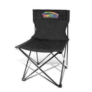 111275 – Calgary Folding Chair