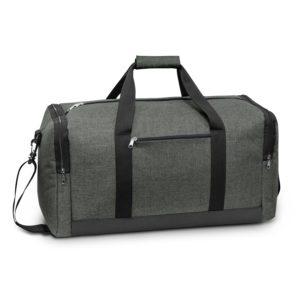 111454 – Milford Duffle Bag