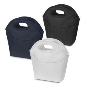 111755 – Frost Cooler Bag