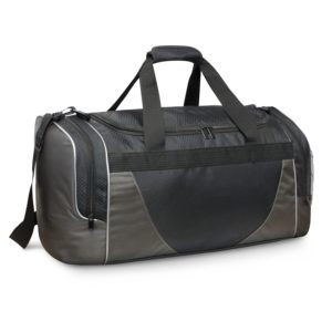 111606 – Excelsior Duffle Bag