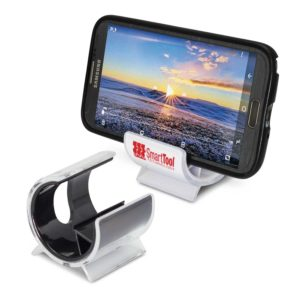 112387 – Delphi Phone and Tablet Stand
