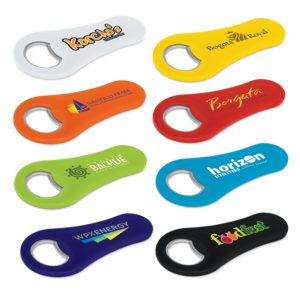 112388 – Max Magnetic Bottle Opener