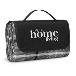 112559 – Denver Picnic Blanket