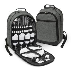 112790 – Arcadia Picnic Backpack