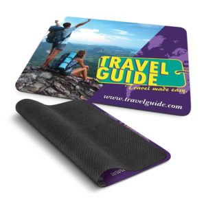 112914 – Travel Mouse Mat