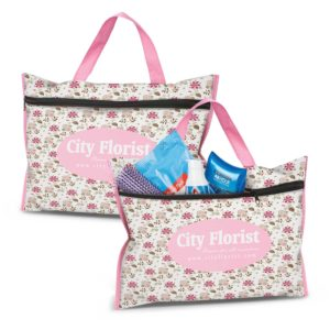 112917 – Florence Toiletry Bag