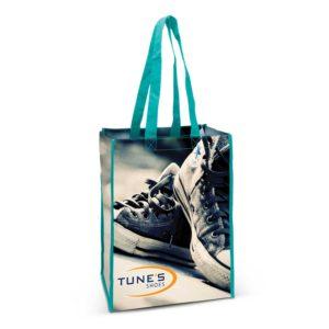 112919 – Anzio Cotton Tote Bag